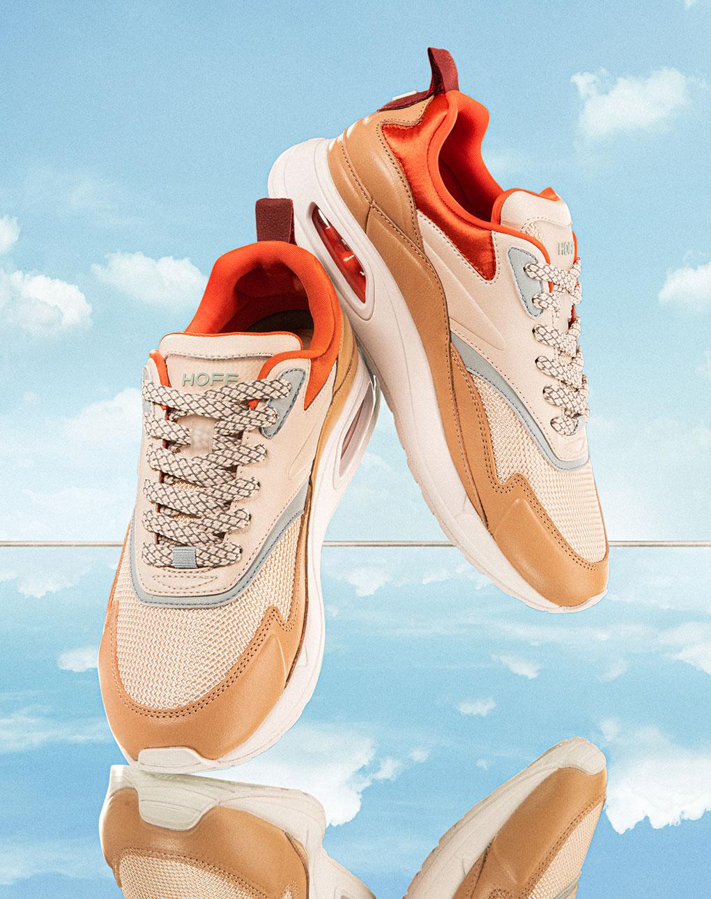 Shoe Photos